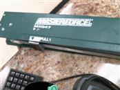 MASTER FORCE Miscellaneous Tool MX047